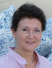 <b>Claudine LECLERCQ</b> - leclercq_claudine